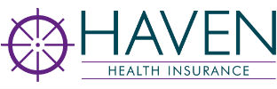 Haven Health Insurance